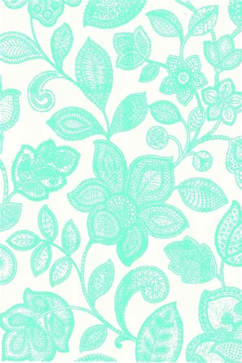aqua patterns turquoise pattern mac wallpaper turquoise