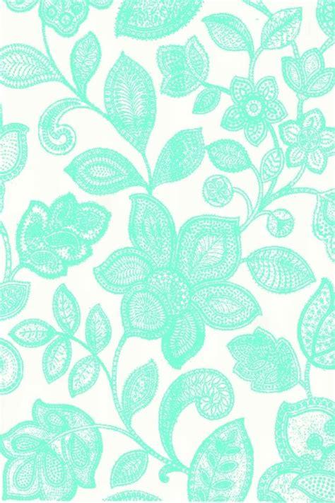 turquoise wallpaper pinterest turquoise pattern mac wallpaper pinterest turquoise