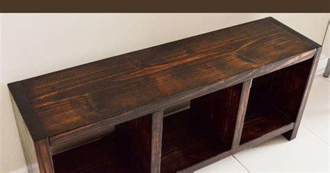 diy entryway bench diy bench diy wood bench indoor