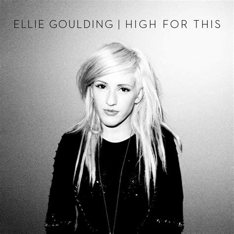 lights ellie goulding mp zing free music ellie goulding covers the weeknd quot high for