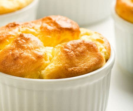 cheddar souffle recipes blog cheese souffle for mother s day
