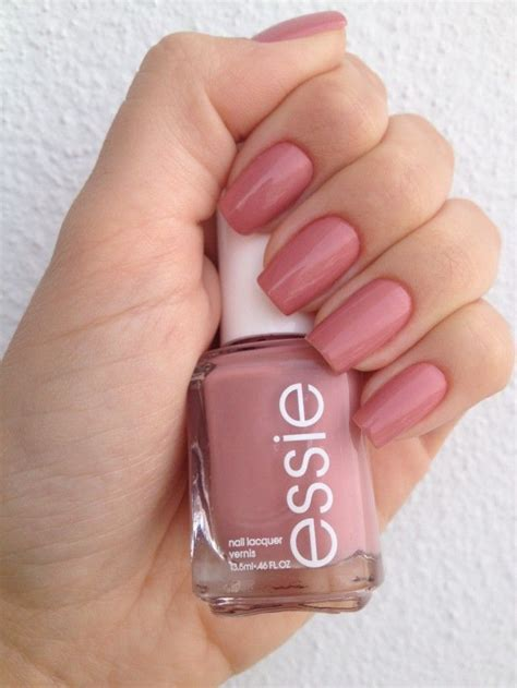 current popular fingernail laquers the 25 best ideas about spring nail colors on pinterest