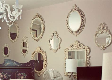 home decor wall mirrors nice decorating home decor wall mirror wall decor shapes john robinson house decor