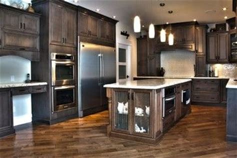 slate gray kitchen cabinets quotes traditional kitchen cabinets slate and traditional