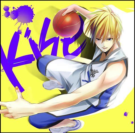 Bor Ryota kise ryouta image 1384376 zerochan anime image board