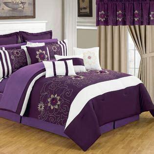 kmart bed in a bag lavish home room in a bag amanda bedroom set home bed