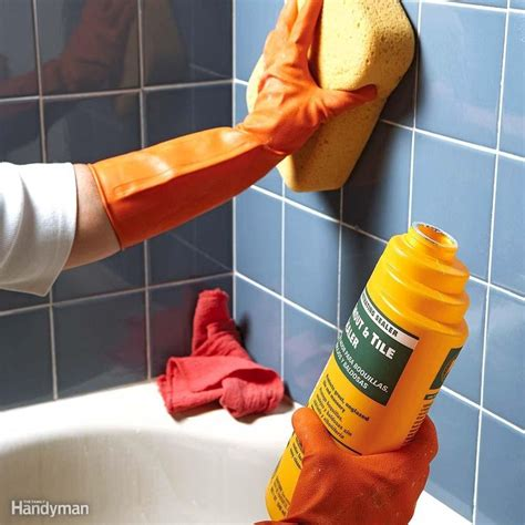 25 Best Ideas About Grout by 25 Best Ideas About Grout Sealant On How To