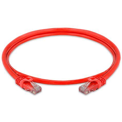 cat6 local area network utp blue cable 500 cat6 local area network utp cable 500 mhz 3 ft