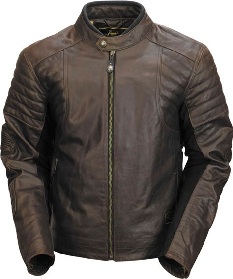 leather riding jackets 580 00 rsd mens bristol leather riding jacket 994197