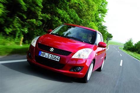 Versicherung F R Auto Monatlich by Suzuki Swift Ab 99 Euro Euro Monatlich Magazin Von Auto De