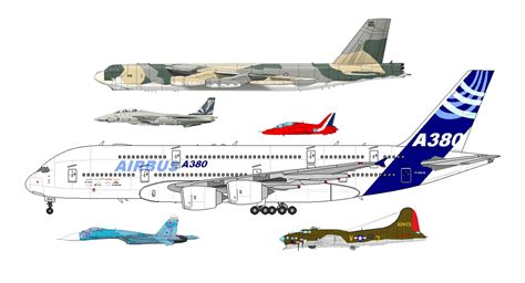 Malaysia Airlines One World Airbus A330 Passenger Airplane Metal Dieca just how big is the a380 after seeing the arrows