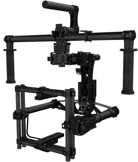 movi stabilizer price buy freefly movi m15 movim15 cinema ready stabiliser