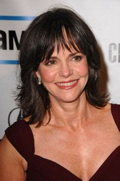 sall field hair do sally field hairstyle style pinterest style hope