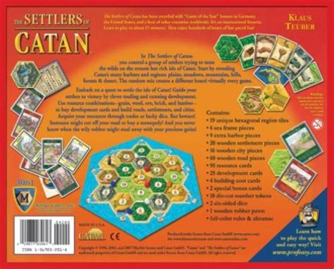settlers of catan play free online settler of catan games