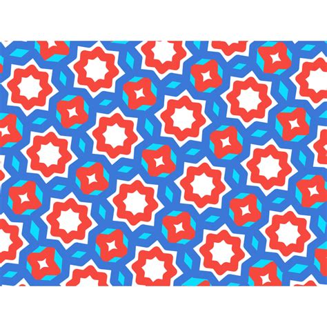 free pattern clipart patriotic background images cliparts co
