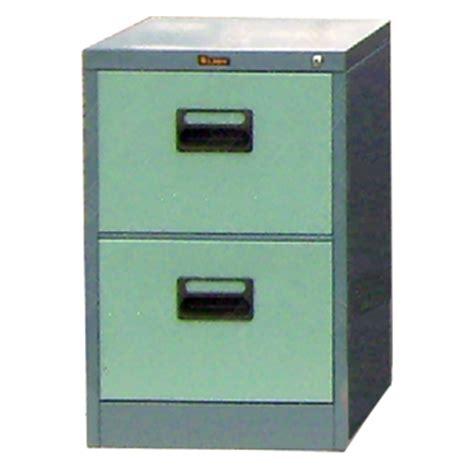 Brankas B4 4d filling cabinet l 42 pusatlemariarsip