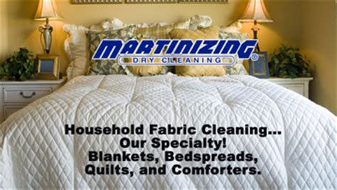 dry clean comforter at home bedding dry cleaning milwaukee blanket washing pewaukee