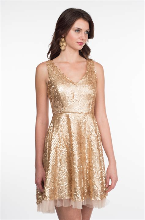 beaded cocktail dress gold beaded cocktail dress review clothing brand