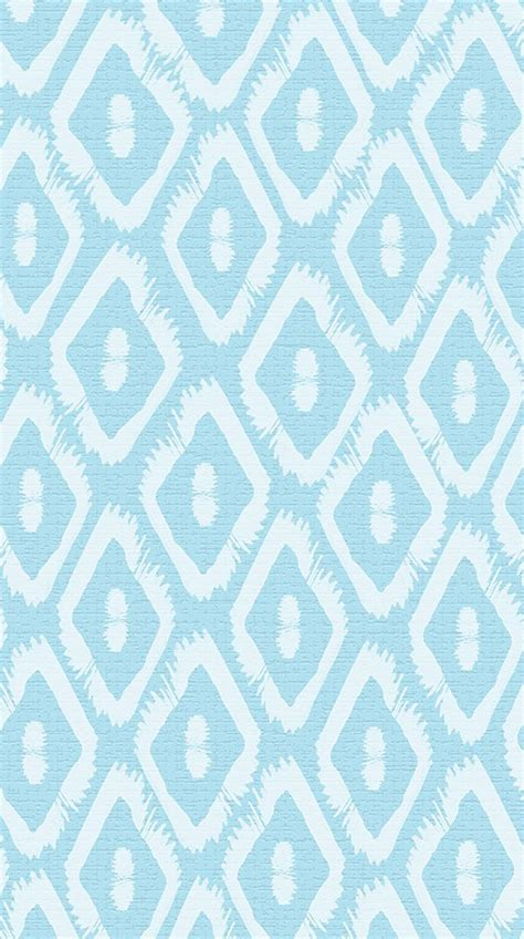 pattern white blue blue and white pattern wallpaper
