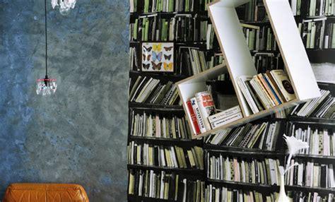 librerie fai da te originali librerie fai da te 6 idee per crearne di bellissime leitv