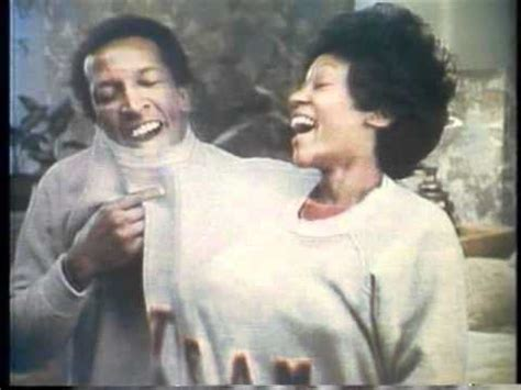 downy fabric softener commercial (1978) youtube