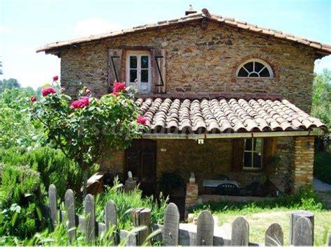casa co huelva fotos de casa el alamillo casa rural en galaroza huelva