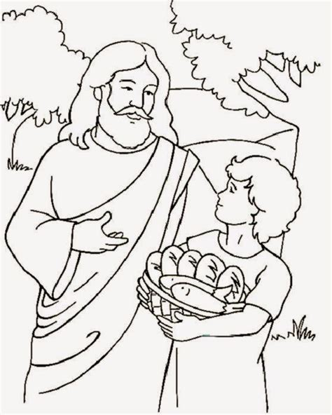 coloring pages bible free bible coloring sheets for free coloring sheet