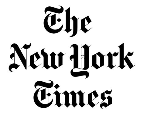 new yorki times new york times praises s content marketing approach the sales