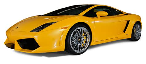 yellow lamborghini png yellow lamborghini png www imgkid com the image kid