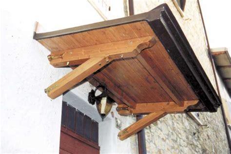 tettoie brico gf tettoie prodotti porticati e pergolati tettoie in
