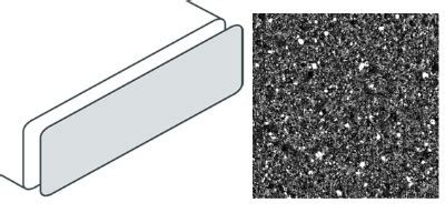 arbeitsplatten umleimer holz possling preisliste arbeitsplatten