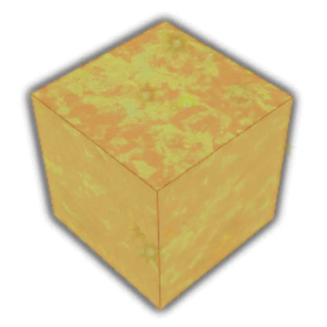 roblox the quarry wiki wikia fire crystal roblox the quarry wiki fandom powered by