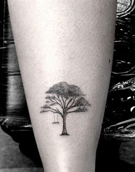 tattoo cost dr woo dr woo s tattoo s thetattooedgeisha