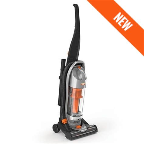 Vacuum Cleaner Komputer vax u85 pc be new power compact lightweight bagless