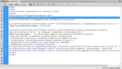 imagen fondo de pantalla html imagen de fondo html fondos de pantalla