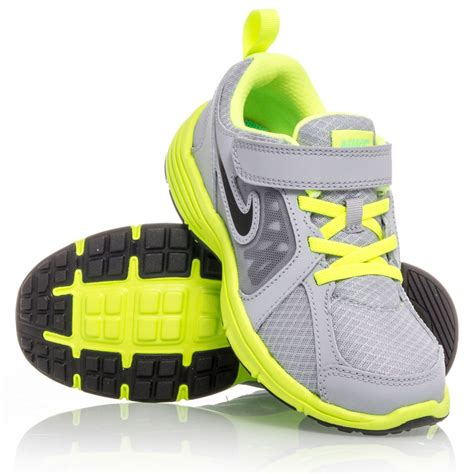 nike kid shoes nike shoes for kid boy style guru fashion glitz