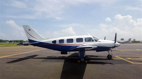 private jet rental  colombia air transfers