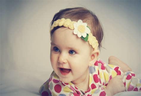jango wallpapers most beautiful smiling baby girls hd pics