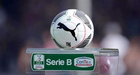 Calendario Hellas Verona Serie B 2016 17 Il Calendario Dell Hellas Verona Hellas