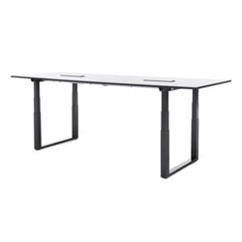 Standing Height Conference Table Standing Height Conference Tables High Quality Designer Standing Height Conference Tables