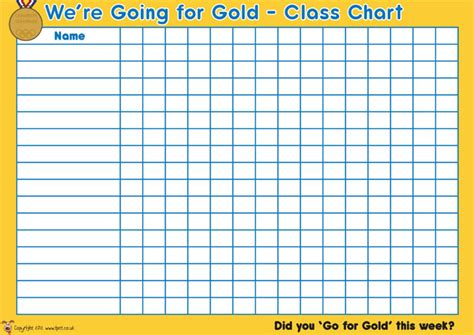 printable reward chart school free printable sticker charts for school