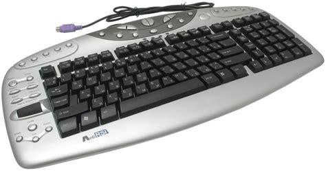 A4tech Keyboard Kb 720 Kbs 720 Slim Keyboard Usb Black 1 a4tech kbs 720 keyboard driver