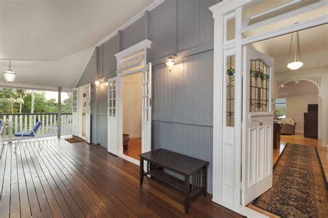 Veranda Doors Queenslander by Verandah Doors Lattice Doors Verandahs Pezcame