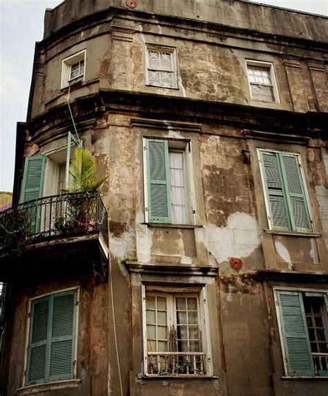 Apartment New Orleans Quarter Quarter New Orleans New Orleans
