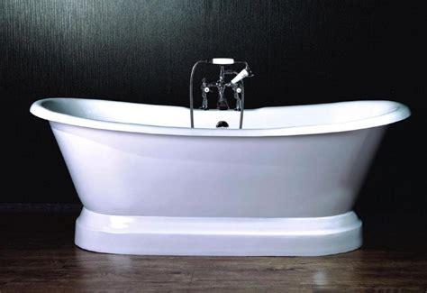 home depot bathroom tubs bathtubs idea astonishing homedepot tubs bathtub sizes