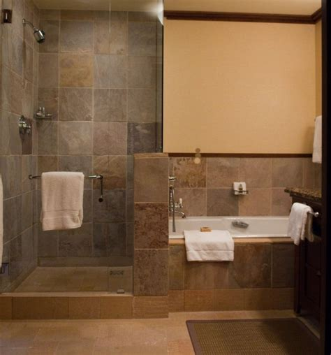bathroom designs without bathtub bathroom amazing bathroom designs without bathtub images