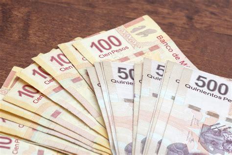 soeme como es el aumento de sueldo para marzo de 2016 191 c 243 mo pedir dinero como regalo de bodas el blog de