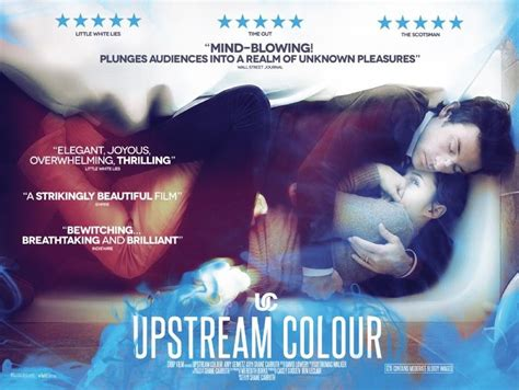 upstream color trailer upstream color picture 15