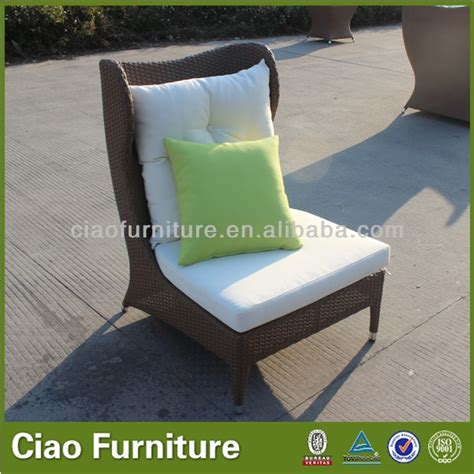 outdoor furniture unique outdoor furniture unique design garden sofa set buy