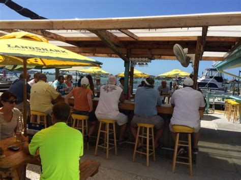 top 10 dockside bars in southwest florida